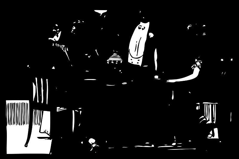 fine_dining