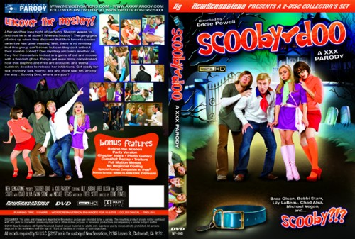 scooby-doo-porno-teen-hispanic-girl-nude