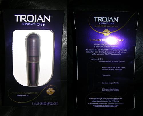 trojanboxftbk