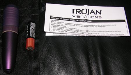 trojaninbox