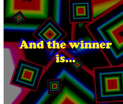 winnerpicture