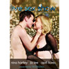 Adult-DVD-Front-TF5300010
