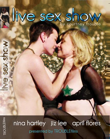 LiveSexShowLarge