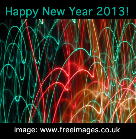 freeimages.co.uk light and pattern images