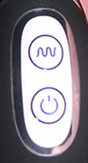 luxebuttons
