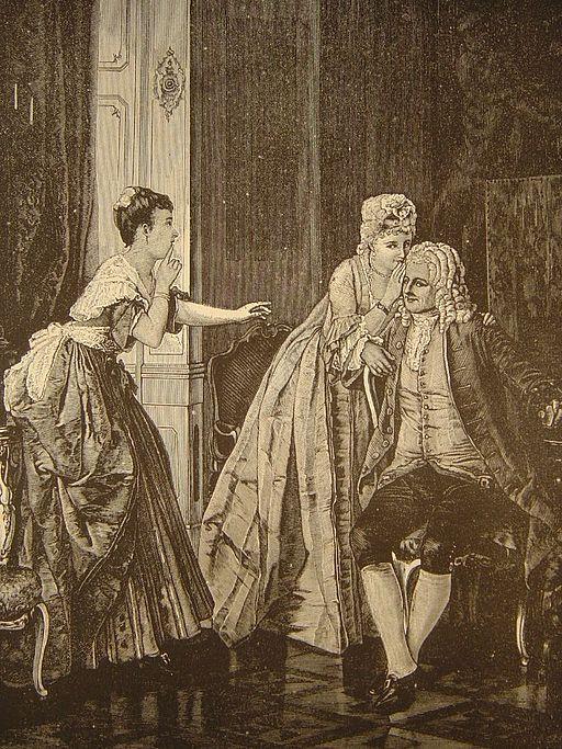 By loki11 (l'illustration Européenne 1871 no.22 page 173) [Public domain], via Wikimedia Commons