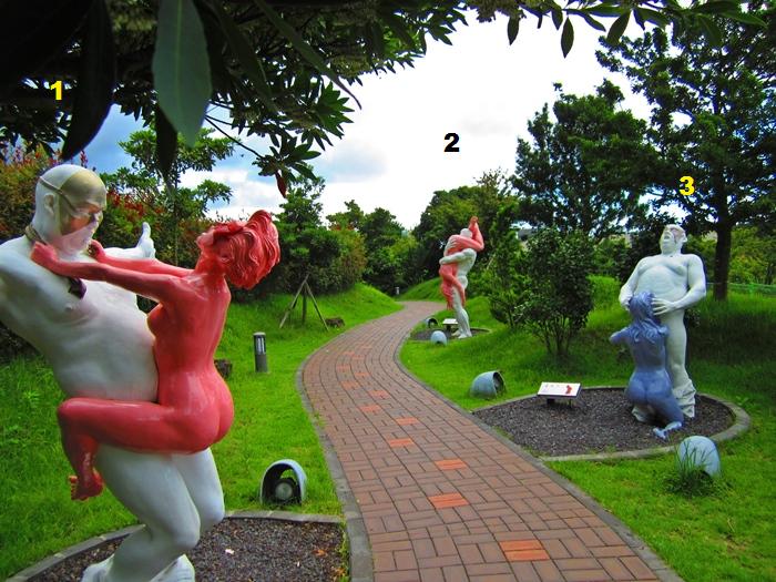 3-sculpture-jeju-loveland