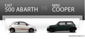 fiat-vs-mini-cooper