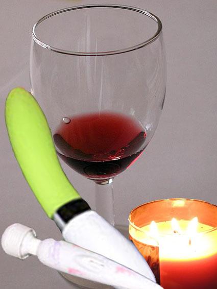 winetoys