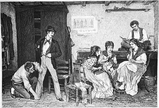 By Die_Gartenlaube_(1880)_725.jpg: Eugen von Blaasderivative work: Frédéric (Die_Gartenlaube_(1880)_725.jpg) [Public domain or Public domain], via Wikimedia Commons