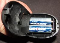 calexbatteries