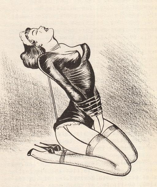 By Harold Kane (thought to be a pseudonym of Joe Shuster) [Public domain], via Wikimedia Commons