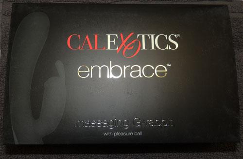 calexboxfront
