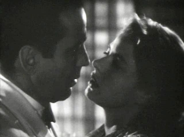 By Trailer screenshot (Casablanca trailer) [Public domain], via Wikimedia Commons