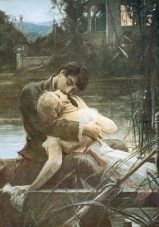 Maxmilian_Pirner_-_v_rozkvetu_(1883-4)