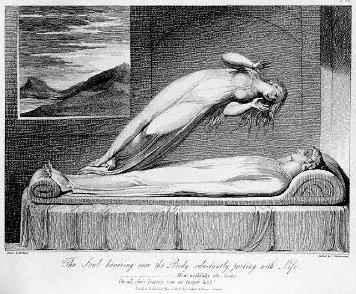 "By Luigi Schiavonetti (†1810) (Robert Blair: ""The Grave, A Poem"". London 1808) [Public domain], via Wikimedia Commons"