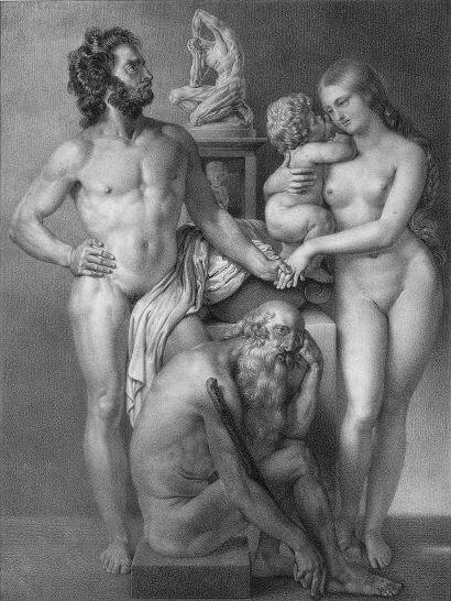 By Nicolas Henri Jacob (Bibliothèque nationale de France) [Public domain], via Wikimedia Commons