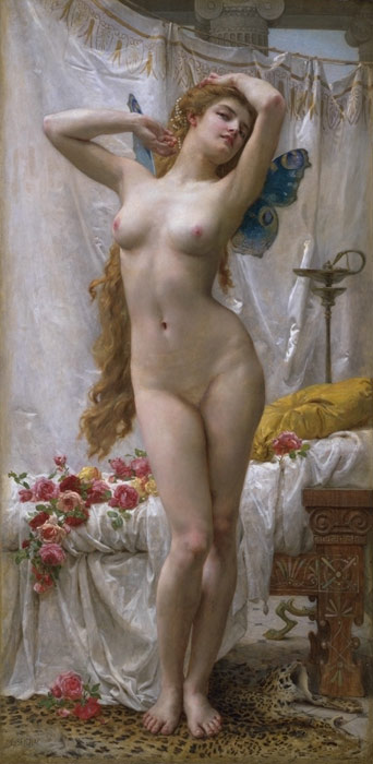 Guillaume Seignac [CC BY 2.0], via Wikimedia Commons