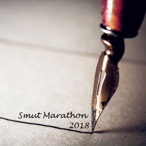smut marathon 2018